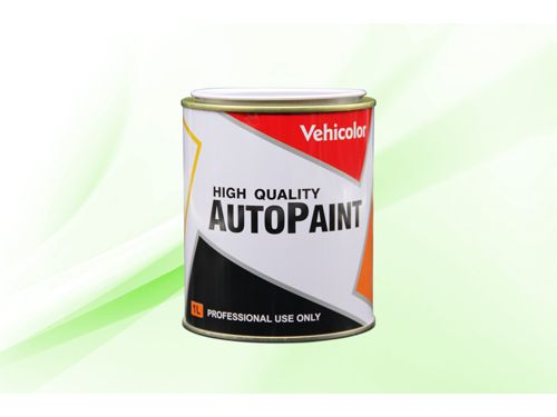 Multi-function Alloy Putty